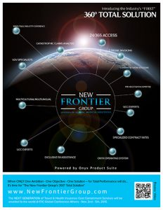 New-Frontier-AD-2015-Website